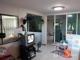 3 Bedrooms Townhouse for sale in Sai Thai, Krabi Rimchon Krabi