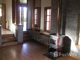 3 Habitaciones Casa en venta en Santo Domingo, Valparaíso Santo Domingo