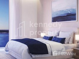 1 Bedroom Property for sale in Yas Acres, Abu Dhabi Waters Edge