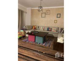 недвижимость, 3 спальни на продажу в , Cairo Apartment for sale in jasmine Very prime location