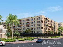 3 غرف النوم شقة للبيع في , الجيزة Apartment for sale in Forty west 212M.