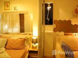 1 Bedroom Condo for rent in Suan Luang, Bangkok Lumpini Ville Phatthanakan-New Phetchaburi