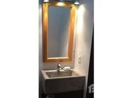 2 Habitaciones Casa en venta en , Nayarit 135 Pez Vela, Riviera Nayarit, NAYARIT