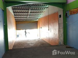 2 Bedrooms Townhouse for rent in Phraeksa, Samut Prakan 3 Storey Townhouse for Rent near Bang Pu Industrial Estate