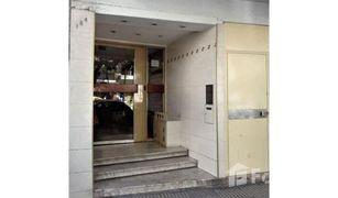 2 Habitaciones Apartamento en venta en , Buenos Aires Acoyte 100