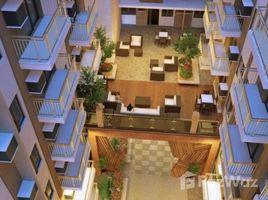 1 Bedroom Condo for sale in Pasig City, Metro Manila Mercedes Residences