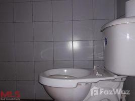 1 Bedroom Apartment for sale in , Antioquia AVENUE 51 # 86B 17