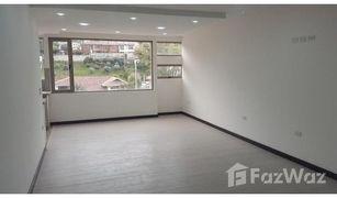 2 Bedrooms Property for sale in Cuenca, Azuay 2 bedroom Condo on the Edge of El Centro