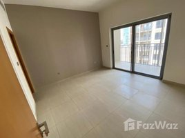 1 Bedroom Apartment for rent in , Dubai Genesis by Meraki