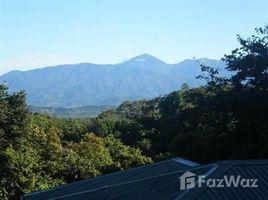 6 Habitaciones Casa en venta en , Puntarenas Manuel Antonio