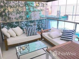 2 Quartos Apartamento à venda em Copacabana, Rio de Janeiro Rio de Janeiro, Rio de Janeiro, Address available on request