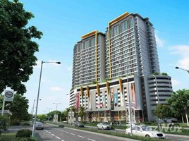 Selangor Damansara Avenue Crest 开间 公寓 售