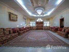 6 Bedrooms Villa for sale in , Al Ain Al Ain Ladies Club