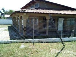 Panama Oeste Nueva Gorgona NUEVA GORGONA, CHAME, PANAMÁ OESTE, Chame, Panamá Oeste 4 卧室 屋 售