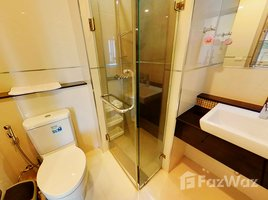1 Bedroom Property for sale in Chang Phueak, Chiang Mai Prime Square