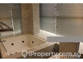 3 Bedrooms Apartment for rent in One tree hill, Central Region Cuscaden Walk