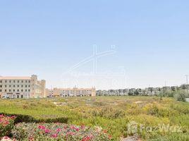 N/A Land for sale in , Dubai Al Warsan 1
