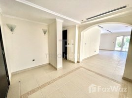 3 Bedrooms Villa for sale in European Clusters, Dubai Exclusive|Well Maintained|Open Plan Layout