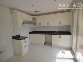 3 Bedrooms Villa for sale in , Dubai Springs 7