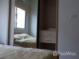 1 Bedroom Condo for sale in Bang Bamru, Bangkok My Condo Pinklao