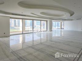 5 Bedrooms Penthouse for sale in , Dubai Volante