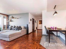 3 Bedrooms Property for rent in Khlong Tan Nuea, Bangkok D.S. Tower 2 Sukhumvit 39