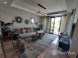 4 Bedrooms Villa for sale in Aquilegia, Dubai Akoya