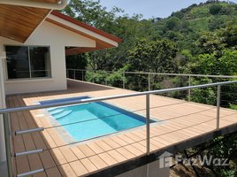 3 chambres Villa a vendre à , Alajuela New Pool Villa for Sale in Atenas