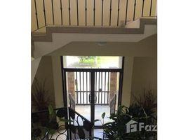 3 Habitaciones Apartamento en alquiler en , San José The luxury apartment you deserve