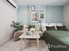 Studio Condo for sale in Bang Sue, Bangkok Ideo Mobi Bangsue Grand Interchange