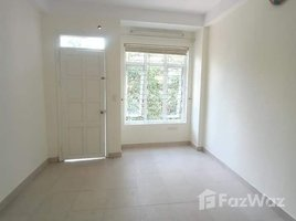 5 Bedrooms Villa for sale in Dinh Cong, Hanoi 5-Bed House in Hoang Mai, Hanoi