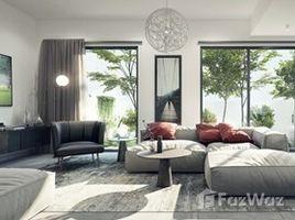 3 Bedrooms Townhouse for sale in Al Zahia, Sharjah SARAB Community in Aljada
