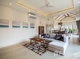 2 chambres Villa a vendre à Hin Lek Fai, Prachuap Khiri Khan Homeland