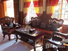 3 Bedrooms Property for rent in Bei, Preah Sihanouk Other-KH-22945