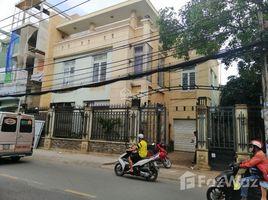 8 Bedrooms House for sale in Binh Tri Dong B, Ho Chi Minh City Chính chủ cần bán MT Tên Lửa dài 20m, DT: 256m2, biệt thự, tiện kinh doanh, LH Tuấn 0917.928.167