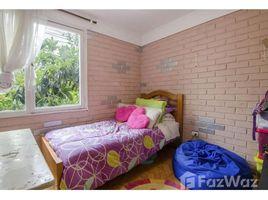3 Bedrooms House for sale in San Jode De Maipo, Santiago Las Condes
