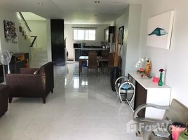 2 Bedrooms Townhouse for sale in Karon, Phuket Townhouse For Sale In Karon