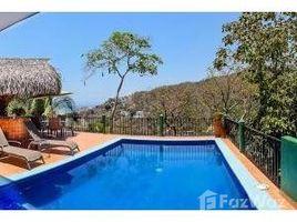 7 Habitaciones Casa en venta en , Jalisco 548 Ava Gardner, Puerto Vallarta, JALISCO