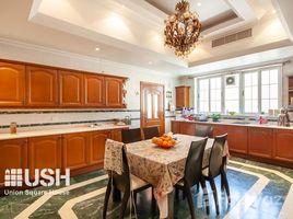 8 Bedrooms Villa for sale in Jumeirah 2, Dubai Jumeirah 2 Villas