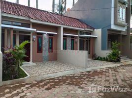 2 Bedrooms House for sale in Pasar Minggu, Jakarta Kebagusan Pasar Minggu Jakarta Selatan, Jakarta Selatan, DKI Jakarta