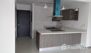 3 Habitaciones Apartamento en venta en , San José Avenida Palomas