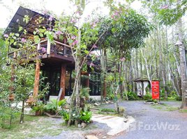 N/A Property for sale in Na Hin Lat, Nakhon Nayok Resort On 3 Rai Land