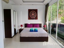 2 ห้องนอน คอนโด ขาย ใน กมลา, ภูเก็ต เซน ทรี วิลล่า