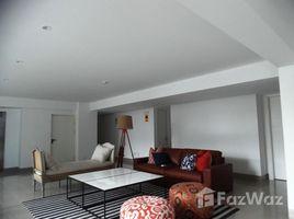 2 Habitaciones Casa en venta en San Isidro, Lima Los Sauses, LIMA, LIMA