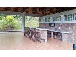 3 Habitaciones Casa en venta en , San José Granadilla de Curridabat