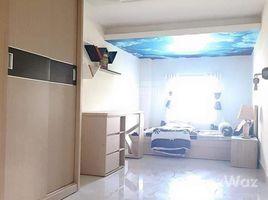 3 Bedrooms House for sale in Binh Hung Hoa B, Ho Chi Minh City Với 1,68 tỷ sở hữu ngay nhà Bình Tân, 1 trệt 2 lầu (3PN) mới 100%! 078.26.26.275 chính chủ