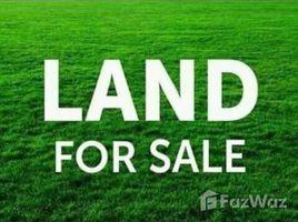 N/A Land for sale in Prey Veaeng, Phnom Penh Other-KH-69728