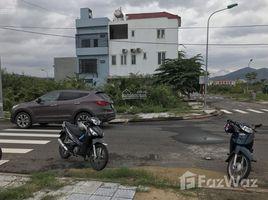 N/A Đất bán ở Hòa Hiệp Nam, Đà Nẵng bán 5 lô đất trung tâm Liên Chiểu, giá chỉ 1 tỷ 9/ lô, đất đẹp điện âm 100%