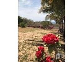 4 Habitaciones Casa en venta en , Nayarit 10 Las Piedras, Riviera Nayarit, NAYARIT