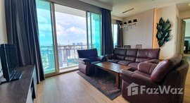 Available Units at Wind Ratchayothin
